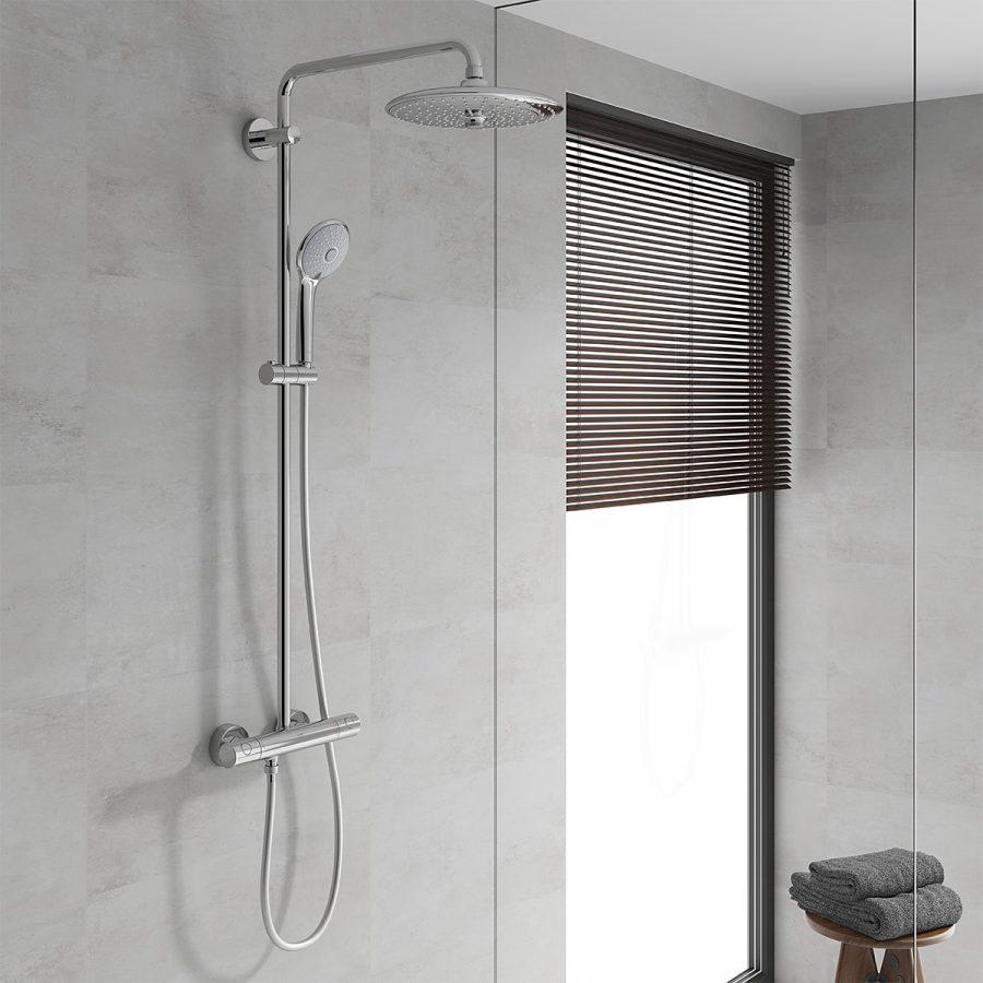doccia termostatica grohe 900x900