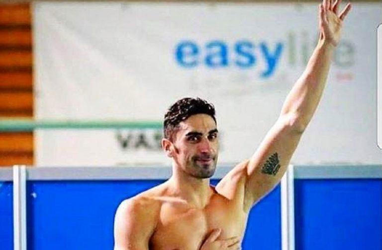 Doping, finito l'incubo di Filippo Magnini