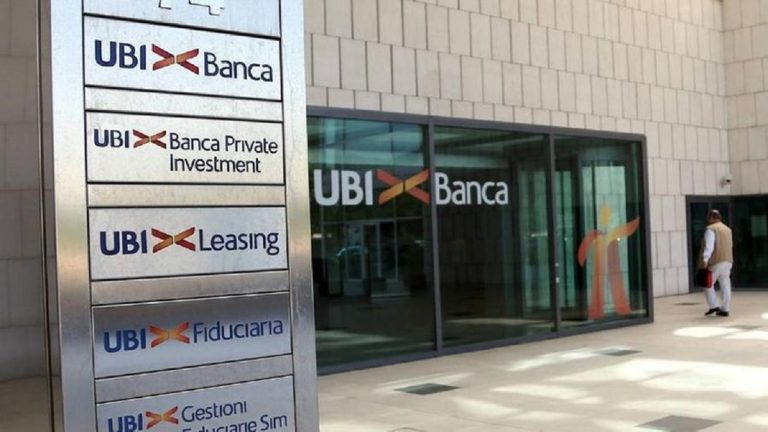 sospensione mutuo UBI Banca coronavirus