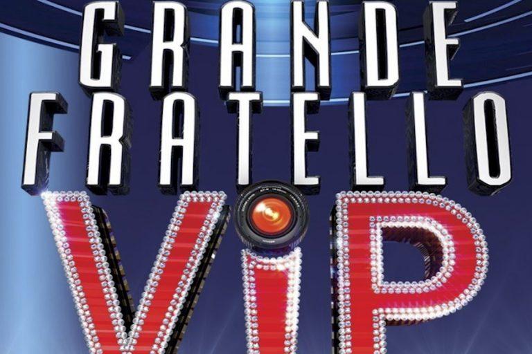 FB_Grande_Fratello_Vip