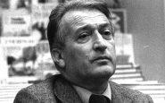 Gianni rodari: biografia, poesie e frasi