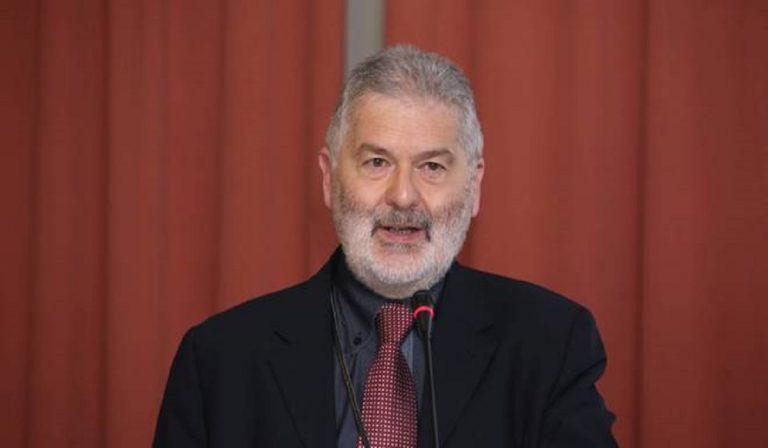 """Coronavirus a Bergamo, Marinoni: """"3mila a casa con polmonite"""""""