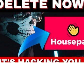 Houseparty hackerato? L'ennesima bufala su WhatsApp