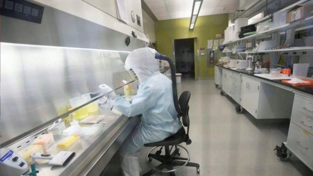 irbm laboratorio ricerca pomezia
