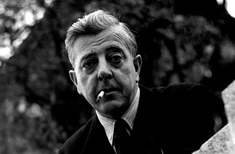 Jaques Prévert: biografia e opere