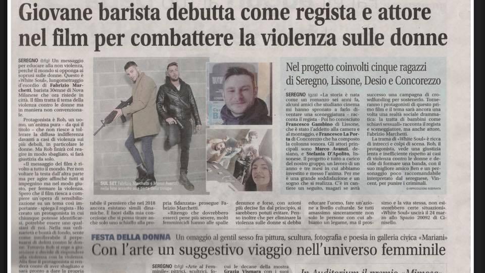 lotta violenza sulle donne