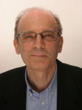 Massimo Iondini libro