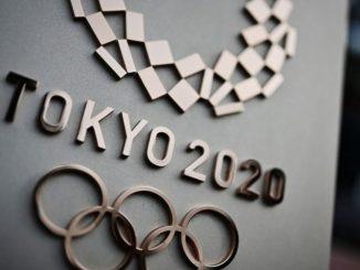 olimpiadi tokyo 2020 calendario