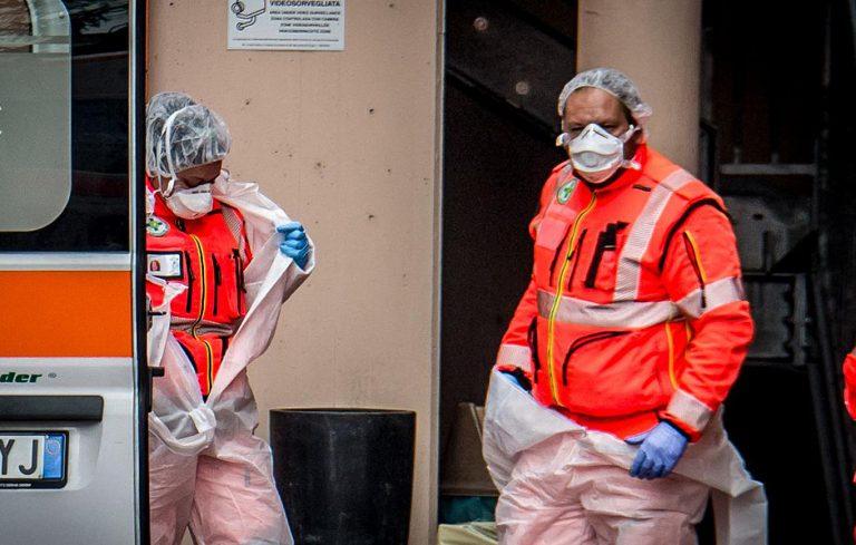 pandemia oms e1585062706299 768x489