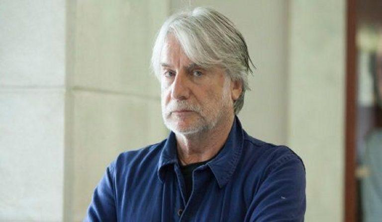 Coronavirus, Paolo Crepet parla di senso civico e quarantena