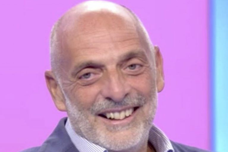 PaoloBrosiodormeindiretta
