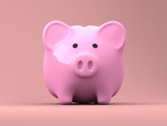 La Cgia contro il cashback: aiuta solo i ricchi