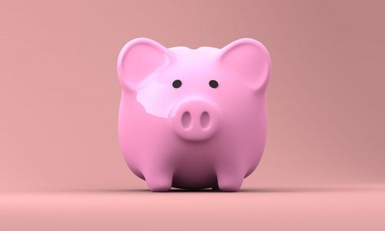 piggy bank 2889042 1920 768x461