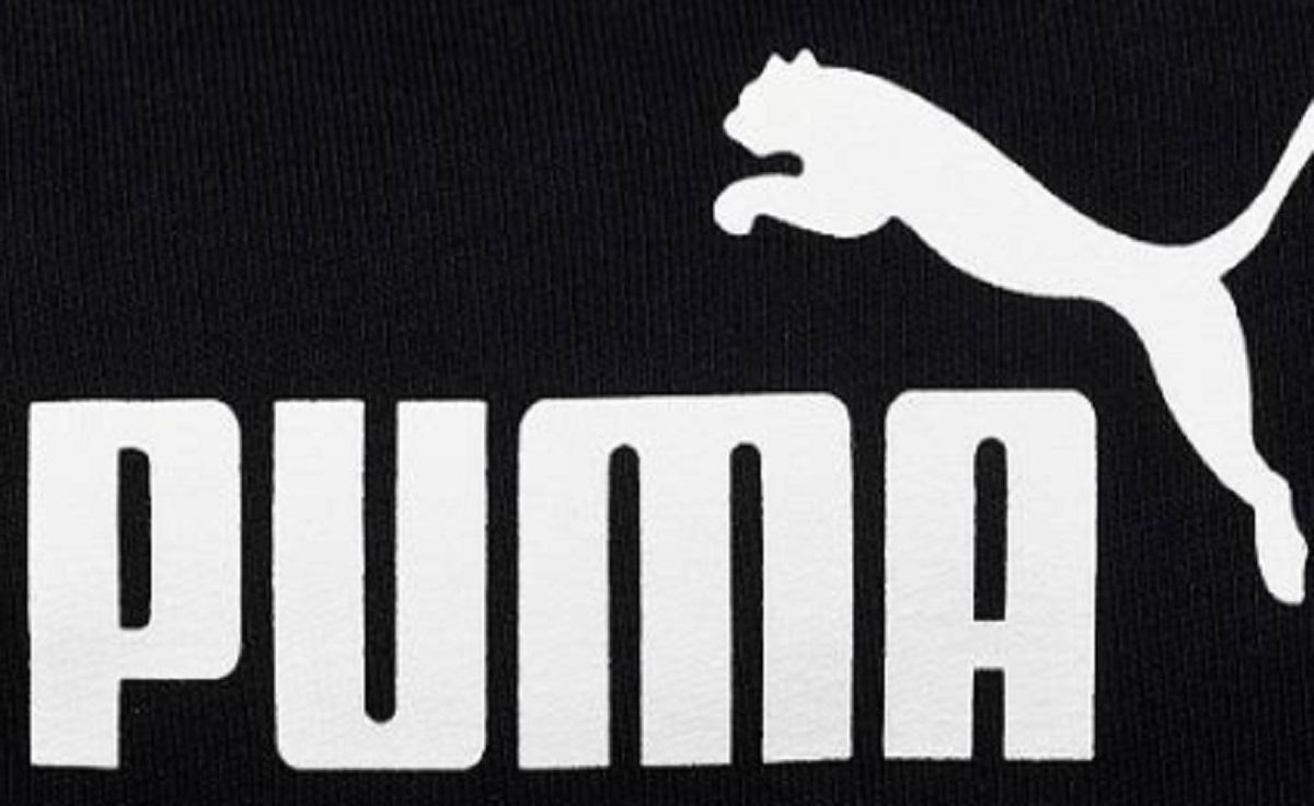 Puma, è polemica per le scarpe: somigliano a Hitler | Notizie.it
