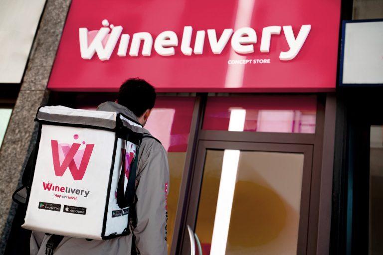 Coronavirus, in quarantena aumenta la vendita di alcolici deliery