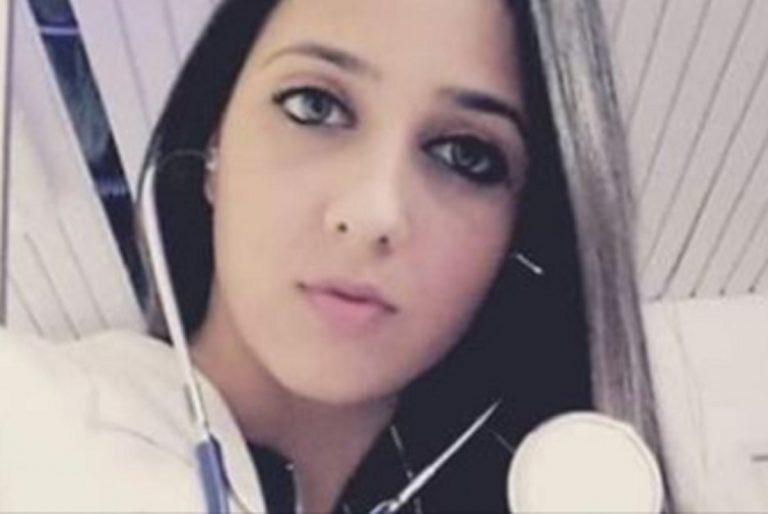 strangola fidanzata tenta suicidio