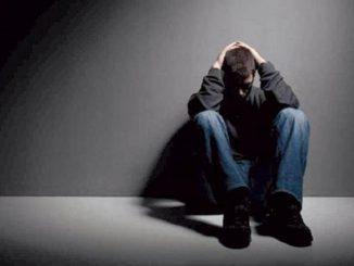 suicidio 1