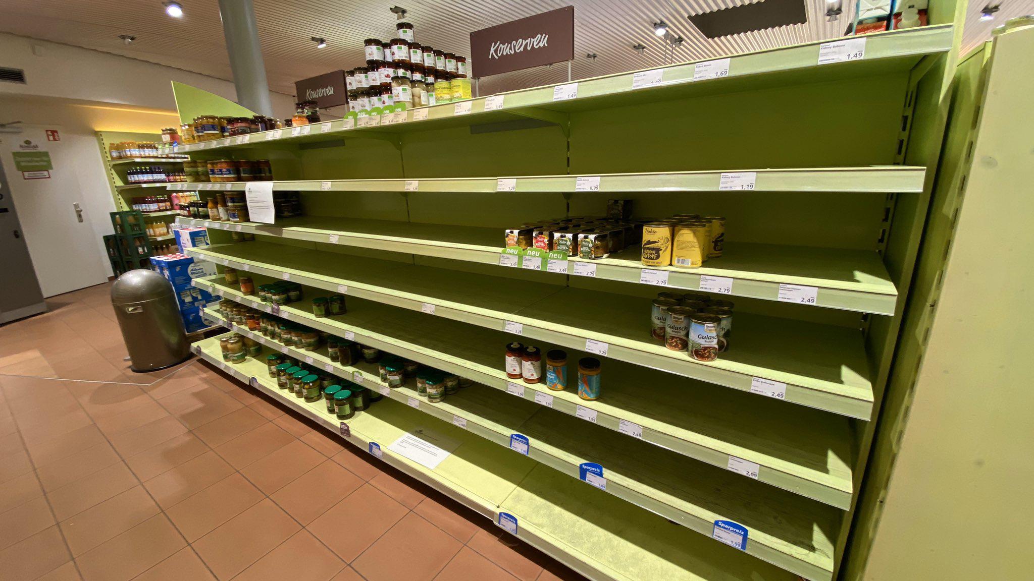 supermercati2