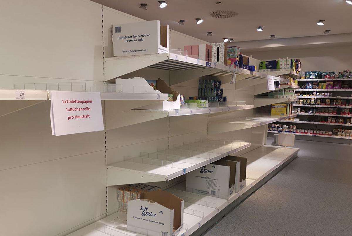 supermercati3