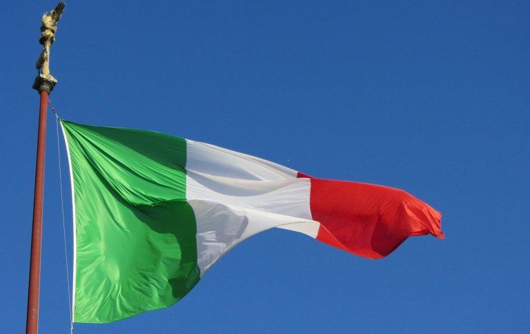 Unità d'Italia: riassunto della storia