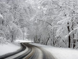 winter 581101 1280
