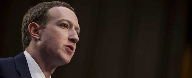 zuckerberg post trump