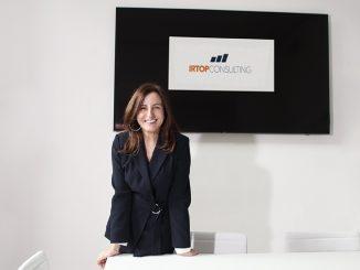 """Anna Lambiase: """"Decreto liquidità avvantaggerà le PMI di AIM"""""""