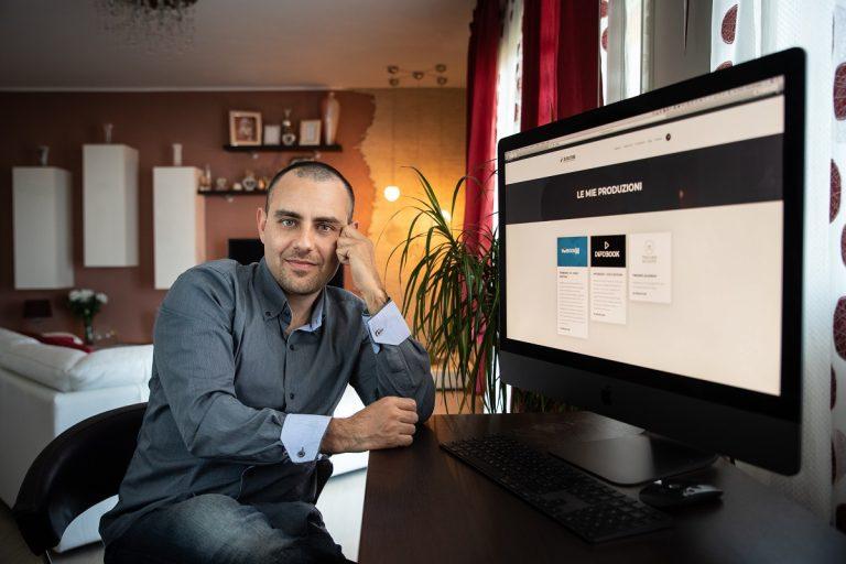 Affiliate marketing: il nuovo business digitale
