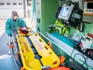 affitta ambulanza siena bergamo