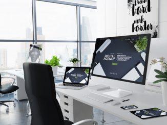 Covid, l'importanza della presenza sul web per le PMI