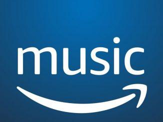 Amazon Music Unlimited: i punti che lo rendono migliore di Spotify