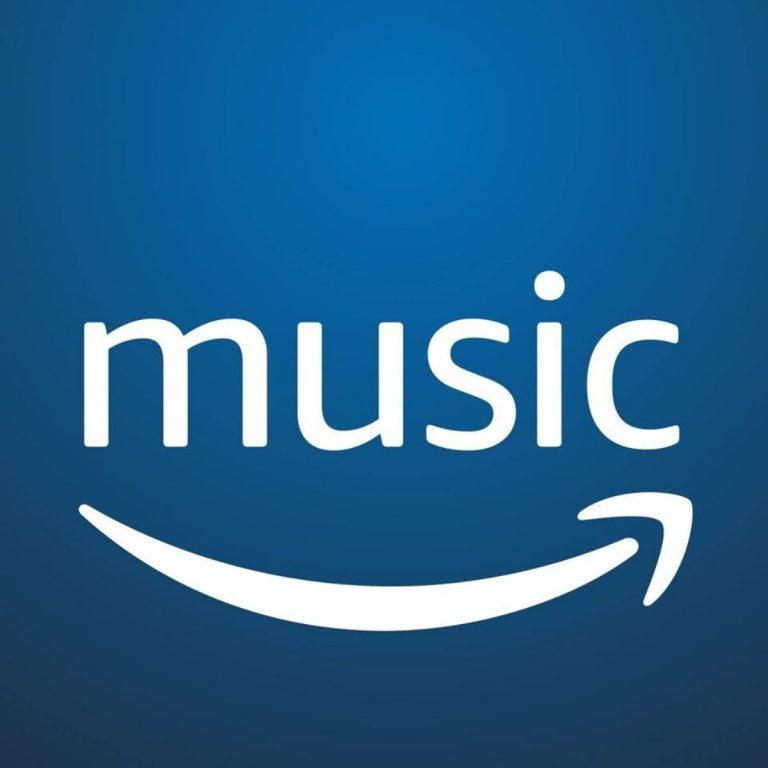 amazon music 768x768