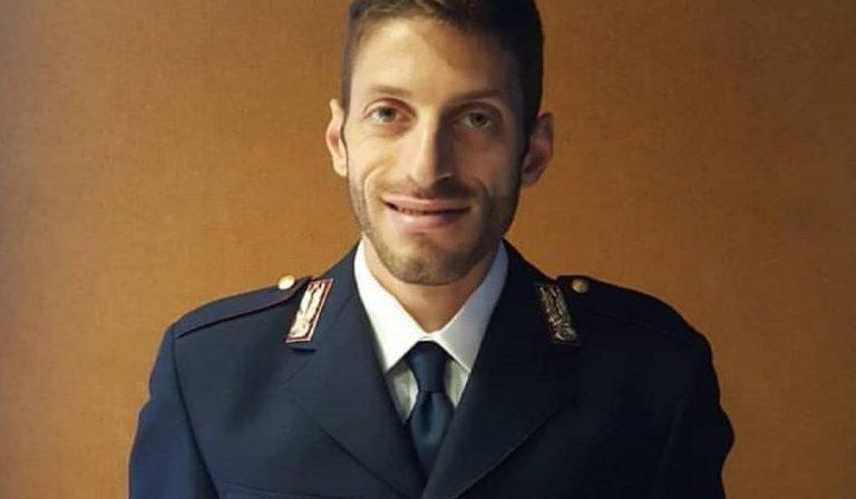 Coronavirus, poliziotto dona stipendio agli ospedali: contestato