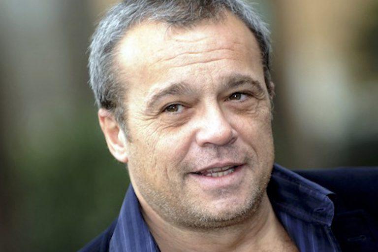 ClaudioAmendolaImmuni
