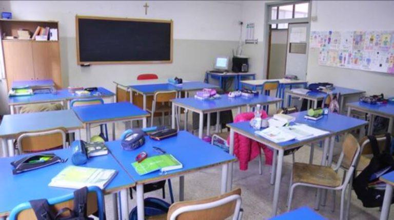 L'idea degli studenti per realizzare la foto di classe reclusi in casa