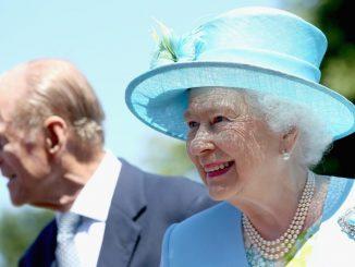 La Regina Elisabetta compie 94 anni: 50 sfumature di Queen
