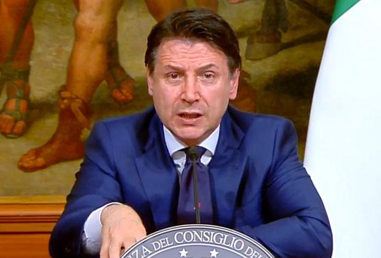 conferenza-stampa-conte
