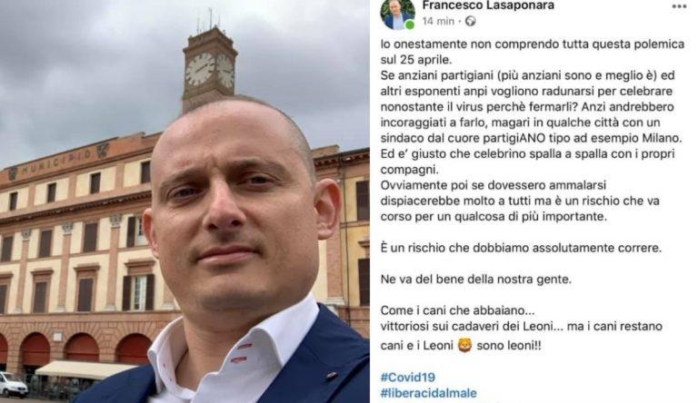consigliere-lega-forlì