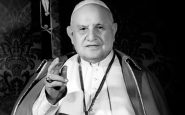 coroanvirus profezia papa giovanni