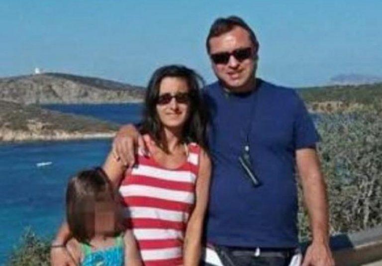 coronavirus a bergamo, padre e marito vittime della pandemia