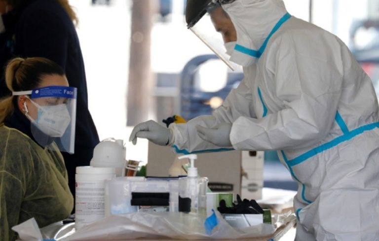 coronavirus bergamo test sierologici