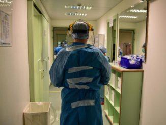 coronavirus famiglia uccisa in lombardia