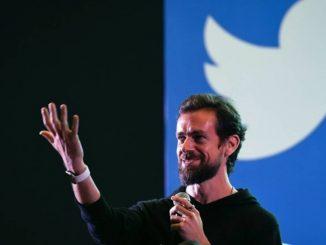 Coronavirus, il fondatore di twitter dona un miliardo per la lotta la virus