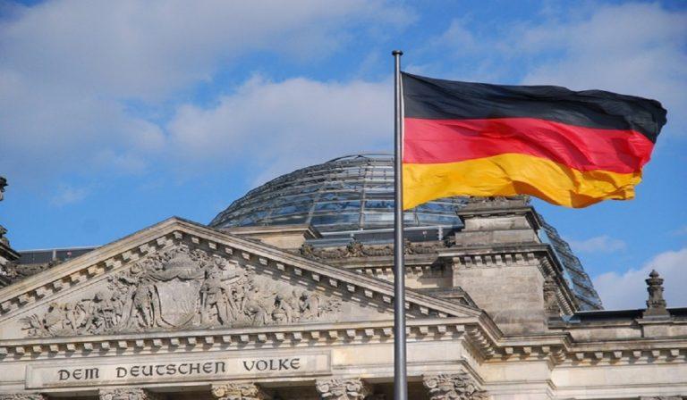 Coronavirus, in Germania i sussidi arrivano subito