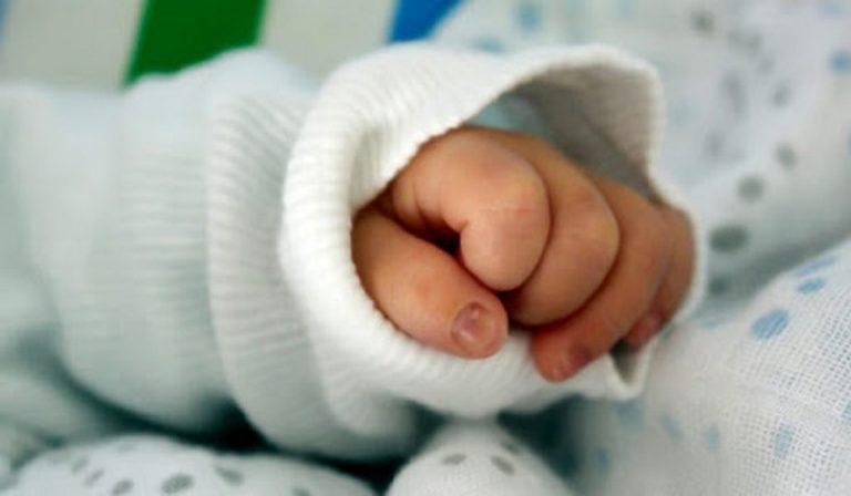 Coronavirus, diventare mamma rischiando il contagio