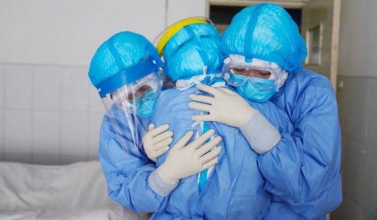 coronavirus-infermiera-storia