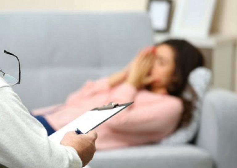 coronavirus insonnia depressione