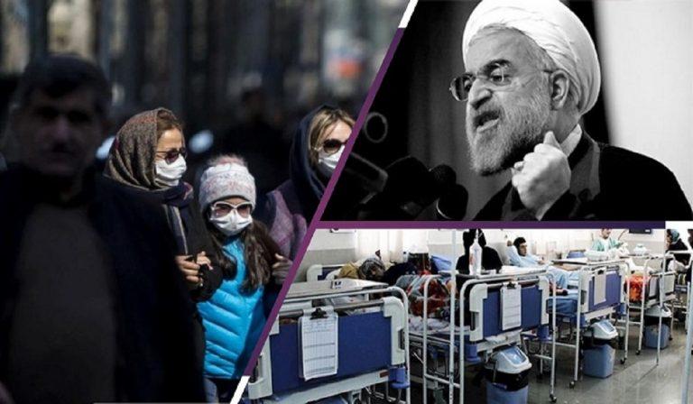 Coronavirus, in Iran misure allentate