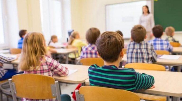 coronavirus, la danimarca riapre le scuole