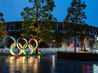 coronavirus olimpiadi tokyo 2020 annullate